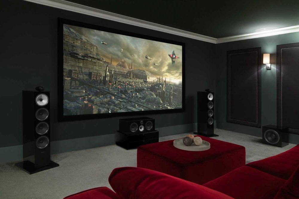 bowers and wilkins 703 s2. when bowers \u0026 wilkins announces a new product we, the press, take notice. especially it involves an entire series of speakers in very important and 703 s2