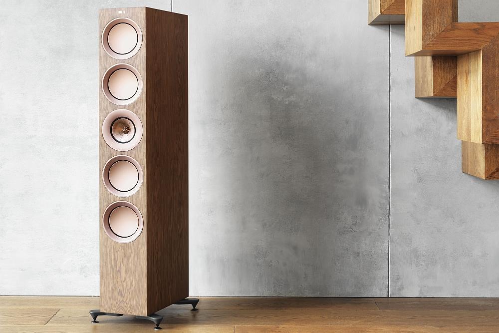 SoundStageAustralia com - Home